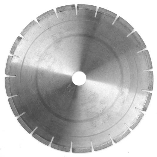 diskos-marmarou