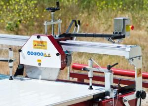 μηχανημα-κοπης-πανελ400-500S-03